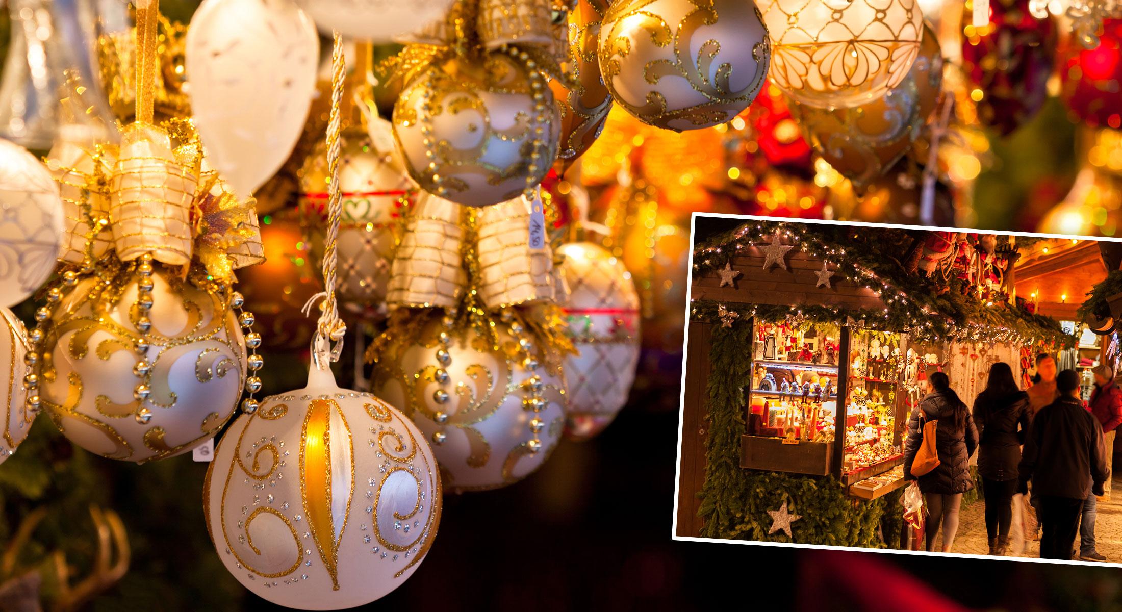 Weihnachtsmarkt Kempen.Markt Der Sterne In Kempen