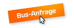 Bus-Anfrage